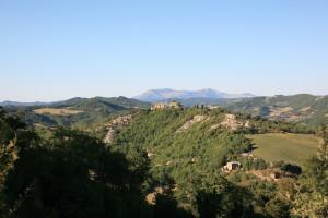 panoramica_2