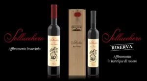 Bottiglie_prodotti1-Copia-300x166