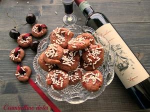 ciambelline-dolci-sollucchero-liquore-La-cucina-di-ASI