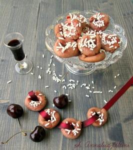 le-ciambelle-sollucchero-del-blog-La-cucina-di-ASI-2015-altini